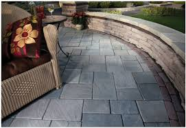 amazing of stone patio pavers exterior decor pictures paver patio retaining walls pavers mason and west