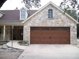 photo of bradford door works spring branch tx united states the popular