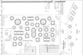 Wedding Layout Generator Banquet Floor Plan Creator Rome Fontanacountryinn Com