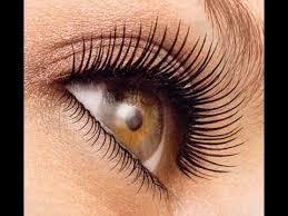 eyelash curler gone wrong. quick tip: curling lashes without eye lash curler eyelash gone wrong l