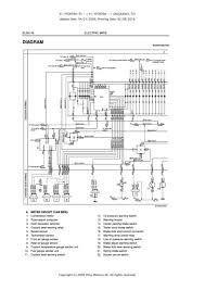hino temp gauge problem 1 2 historic commercial vehicle club hino emailed me the wiring diagram for the sender and gauge combo meter but it does t show any earths is any one able to decipher it or know where i d