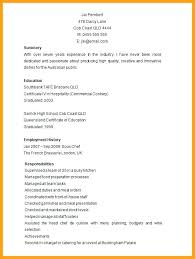 Free Resume Template Microsoft Word Extraordinary Free Resume Templates Microsoft Word 48 Letter Format For Outline