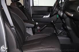 2016 jeep wrangler unlimited 4wd 4dr sahara 17081038 14