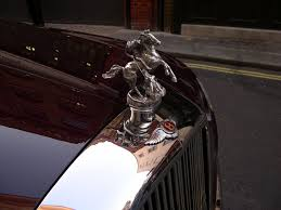 File:2002 Bentley State Limousine ornament.jpg - Wikimedia Commons