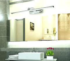 Best led light bulbs for bathroom vanity Bath Vanity Led Bulbs For Bathroom Vanity Led Lights Best Light Bulb For Bathroom Vanity Best Led Light Bulbs For Bathroom Vanity Aio338info Led Bulbs For Bathroom Vanity Led Lights Best Light Bulb For