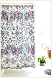 grey chevron shower curtains. Plain Grey Chevron Shower Curtain Dark Grey Curtains Purple  And On Grey Chevron Shower Curtains E