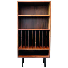 vinyl record storage furniture. Furniture For Record Vinyl Storage Rosewood Cabinet By Inch Recor .