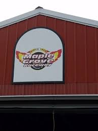 Maple Grove Raceway Seating Chart Maple Grove Raceway Mohnton 2019 All You Need To Know