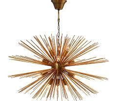 brass chandelier sunburst light brass chandelier large antique brass chandelier parts