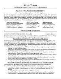 waiter resume customer service resume mbaresumepro com sample resume for cocktail waitress job position waiter resume examples
