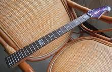 Отзывы на Эрни Шар <b>Гитарные Струны</b>. Онлайн-шопинг и ...