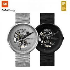 Ciga Design My Mechanical Watch 152 With Coupon For Ciga Design My Series My Ii