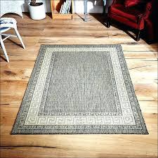 corner kitchen rug sink corner cabinet kitchen rug