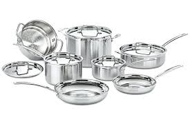 how to clean stainless steel cookware s cleaning coffee pot baking soda  with vinegar burnt pots