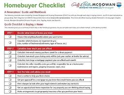 checklist for house inspection home buyer checklist home buyer inspection checklist pdf