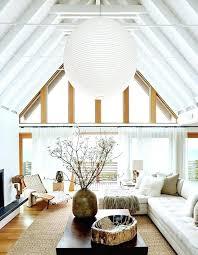 cottage style chandelier farmhouse style chandelier beach house style chandelier chandelier modern beach house coastal chandelier