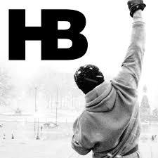Hennie Bouwe On Twitter Briljant Nieuwsoverzicht Van 2017