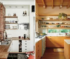 Small Picture 8 budget friendly beautiful kitchen ideas The Life Inspire