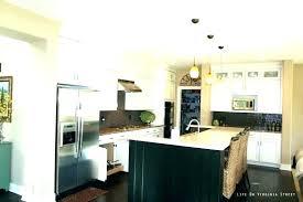 above bar lighting lighting above kitchen island kitchen island breakfast bar pendant lighting elegant lighting kitchen