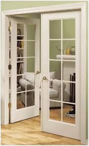 office french doors. Interior Office French Doors » Fresh 1000 Images About On Pinterest F