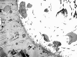 Aventura 2: A ambição de Alberich. Neve vermelha. - Página 4 Images?q=tbn:ANd9GcSdvYzw5nVcj_qhHaxd1JQQeMUpzkh1rQSSy63mQw55-yPsTyZD