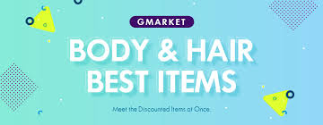Gmarket-Korean No.1 Shopping Site, Hottest, Trendy, Lowest Price ...