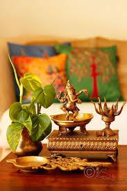 94 best ganpati decoration ideas images