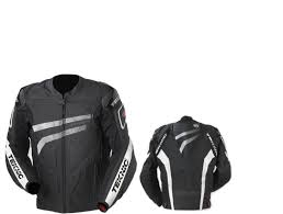 i just ordered an icon accelerant jacket from motorcycle super but i unfortunately read later that it rides up exposing the lower back and bunches up