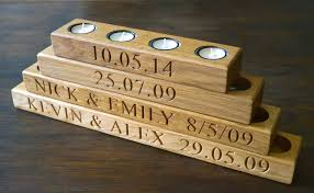 22 brilliant woodworking wedding gift ideas egorlin