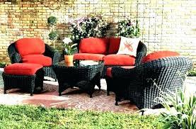 martha stewart outdoor dining set living furniture outdoor collection patio martha stewart outdoor patio dining sets