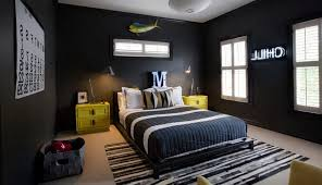 Bedroom furniture for men Rich Male Pink Grey Headboard Kmart Couples Carpet For Blue Bedroom Furniture White Boys Girls And Men Paint Yasminkitchen Pink Grey Headboard Kmart Couples Carpet For Blue Bedroom Furniture