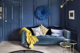 10 irish interior designers you need to