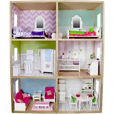 modern doll house furniture. Modern Doll House Furniture ,