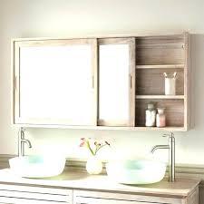 bathroom wall storage ikea. Elegant Bathroom Wall Cabinets Ikea Storage Cabinet Image Result