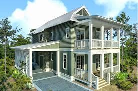 coastal living house plans australia awesome 48 new s beach house plans coastal living australia site