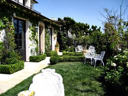 Small Picture French garden design