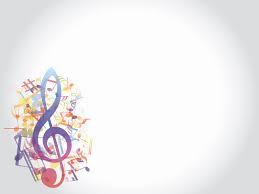 12 Elegant Music Themed Powerpoint Templates - Resume Templates ...