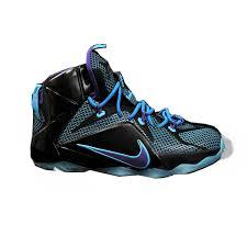 lebron purple shoes. save 49% lebron purple shoes l