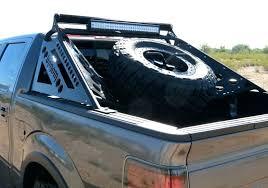 Kayak Rack For Truck Bed Ranger Truck Rack Ford Ranger Truck Bed ...