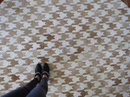 leopard area rug elegant coffee tables cowhide rug faux animal print rugs ikea leopard