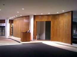 office wainscoting ideas. Dark Wood Wainscoting Ideas Awesome Fice Paneling Decorations Chic Grey Types Walls Office W