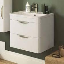 bathroom vanitiy. Wall Hung Vanity Units Bathroom Vanitiy