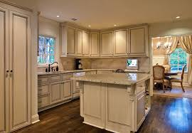 Attractive Mobile Home Kitchen Designs And Designing A Small Kitchen By Means Of  Placing Some Decorations For Your Kitchen In Artistic Method 1 Idea