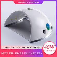 Wei Lin SUN6 второго поколения 48WLED <b>умный контейнер для</b> ...