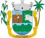imagem de Paulo Ramos Maranhão n-14