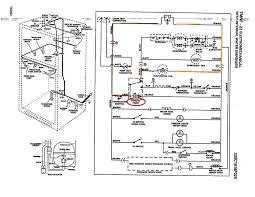 magic chef refrigerator wiring diagram wiring diagram perf ce magic chef fridge wiring diagram wiring diagram val magic chef fridge wiring diagram wiring diagram expert