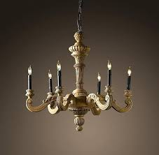 french wood chandelier famous wooden for if you mind the this catania country c bar french wood chandelier antique xiv carved country chandeliers