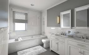 Bathroom  Cost Of Bathroom Remodel  New  Elegant How Much - Bathroom remodelling cost