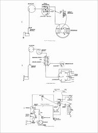1 wire alternator wiring diagram lovely e30 alternator wire diagram 1 wire alternator wiring diagram new chevy wiring diagrams of 1 wire alternator wiring diagram lovely