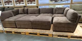 modular sectional couch sofa dazzling modular sectional couch awesome can inside attractive throughout plans 6 sectional modular sectional couch
